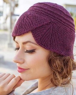 Garter-stitch-revival-0579_small2