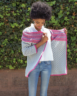 Garter-stitch-revival-0229_small2