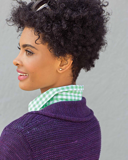 Garter-stitch-revival-0082_small2