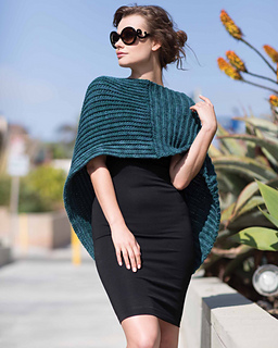 Garter-stitch-revival-0463_small2