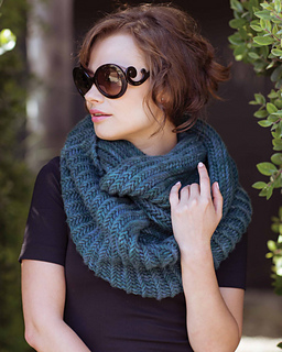 Garter-stitch-revival-0437_small2