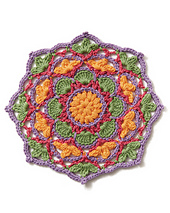 160914_mandalas_004_small_best_fit