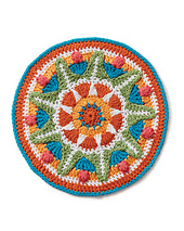 160914_mandalas_018_small_best_fit