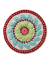 160914_mandalas_020_small_best_fit