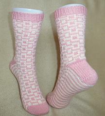 Block_party_socks_pattern_small
