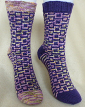 Block_party_socks_pattern_3_small_best_fit