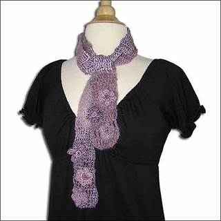 Tilli-mystery-skein-crochet-scarf-popup_small2