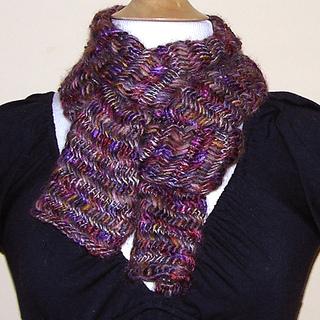 Herringbone-boboli-scarf-popup_small2