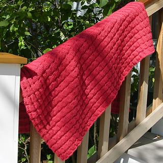 Belt-welt-baby-blanket-pattern-popup_small2