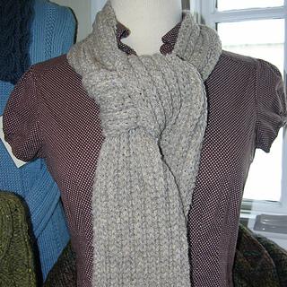 Lima-garter-not-scarf-popup_small2