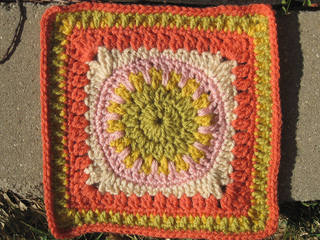 Vacation_stitching_012_small2