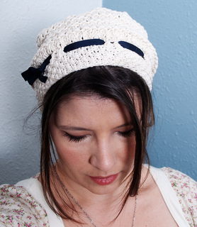 Knitfrenchbonnet_small2
