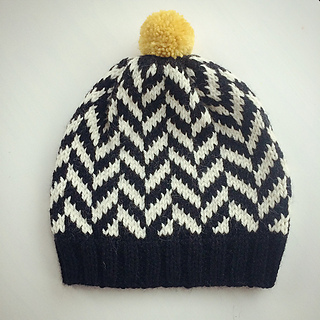 Big_herringbone_hat_ii_small2