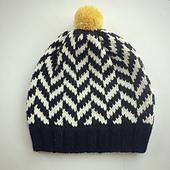 Big_herringbone_hat_ii_small_best_fit