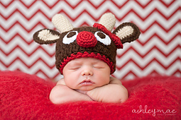 Baby-finley-reindeer_small_best_fit