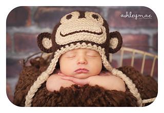 Baby_desmond-35_small2