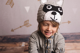Sweet_kiwi_crochet_september_2015-10_small_best_fit