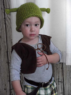 Shrek_small2