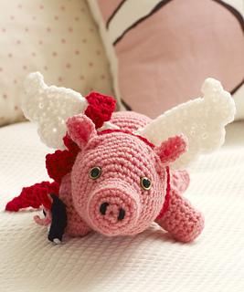 Cupid_pig_small2
