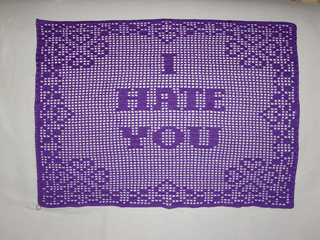 I_hate_you_doily_004_small2