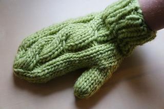 Glove_right_small2