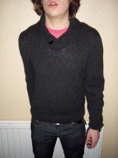 Knitting_106_small2