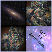 Trip_to_andromeda_small_best_fit