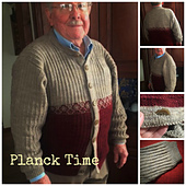 Planck_time_fo_collage_small_best_fit