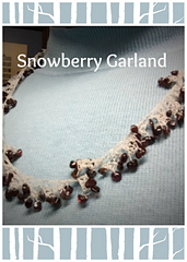 Snowberry_garland_small