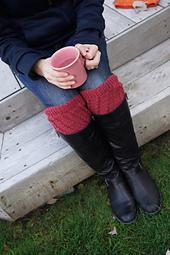 Tea_small_best_fit