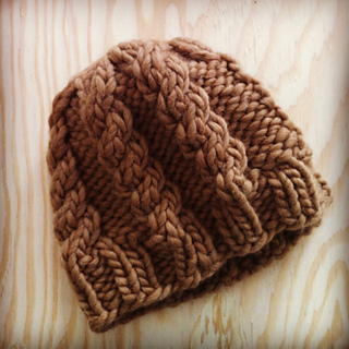 Camel_cable_hat_small2