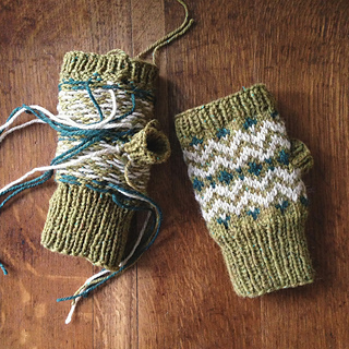 Muckle_mitts_small2