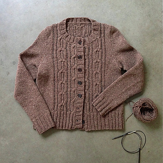 Acer_cardigan_finished_flat_small2