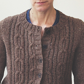 Acer_cardigan_finished_front_detail_small2
