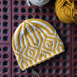 Gorro_montanhac_knitted_by_karen_templer_small2