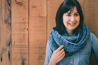 Double_basketweave_cowl_a_small2