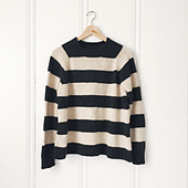 Striped_pebble_raglan_small_best_fit