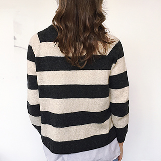 Striped_pebble_raglan_fo_back_small2