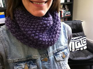 Purple_cowl_done_small2