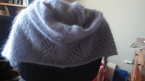 the unofficial harry potter knits 2013 pdf