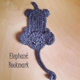 Elephantlarge_copy_small2