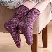 Custom_socks_-_the_jarvis_sock_beauty_image_-_copy_small_best_fit