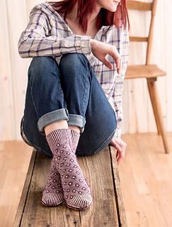 Custom_socks_-_the_carpita_sock_beauty_image_small2