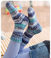 Custom_socks_v1_actualbook_page_004_-_copy_small