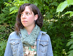 Avery_cowl_1_small