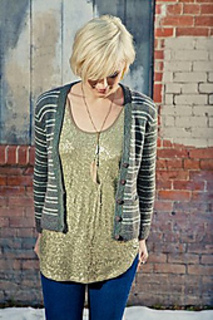 Manayunk_cardigan_1_small2