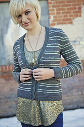 Manayunk_cardigan_4_small_best_fit