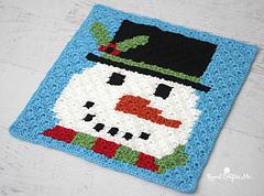 Snowmanpixel1_small