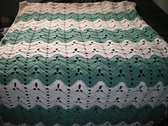 Crochetblanket_1__small
