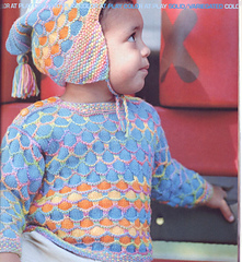 Knitter_s_spring_01_color_at_play_001_small